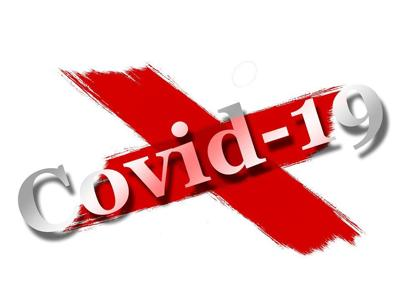 Cherokee County's COVID-19 case count grows to 655