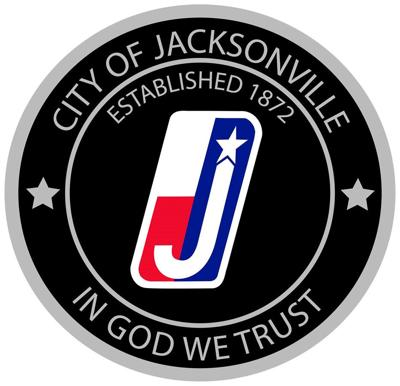 Jacksonville council set to discuss several projects