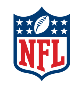 Two upsets occur on NFL Wildcard Weekend