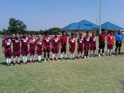 06-17- Soccer + foto.jpg