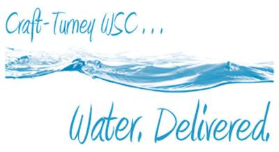 Craft-Turney Water Supply meeting draws poor attendance