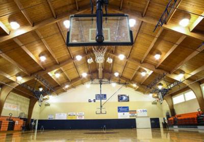 Basketball: Lady Guard edge Grand Saline, 34-33