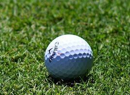 NTPGA junior golf report