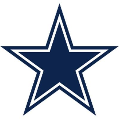 Dallas Cowboy star tests positive for coronavirus