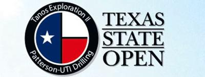 Two Bullard men to compete in Texas State Open