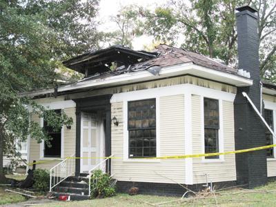 11-16 pic house fire.jpg
