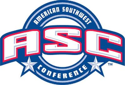 American Southwest and Lone Star Conferences opt to delay all fall sports