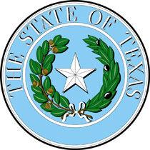 TX seal.jpg