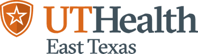 uthealth_east_texas.png