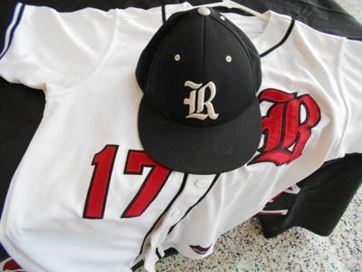 Baseball: Rusk ranked in top 10 in pre-season coaches poll
