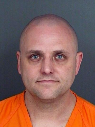 Ex-JPD officer released from federal prison