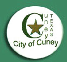 Cuney police chief released from department