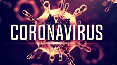 CORONAVIRUS: Monday morning update