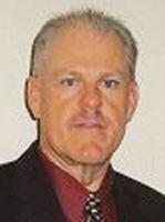 Jacksonville Dist. 2 Councilman Jeff Smith