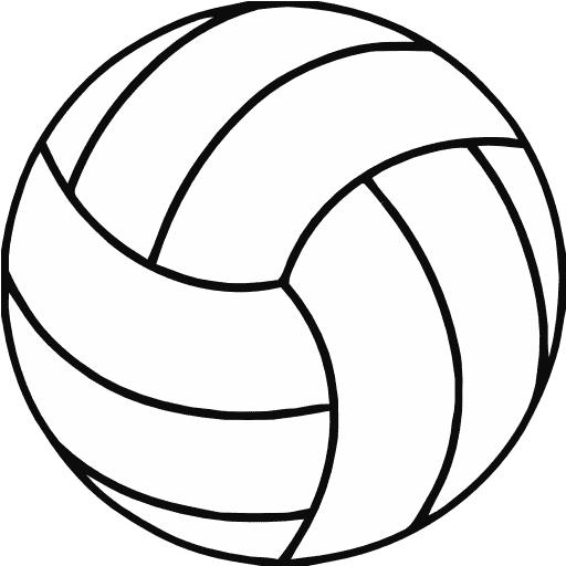 Prep Volleyball: JHS girls travel to Bullard for opener