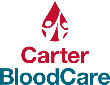 carter_blood_care.png