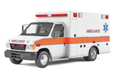 Jacksonville 4-year-old dies in unfortunate accident