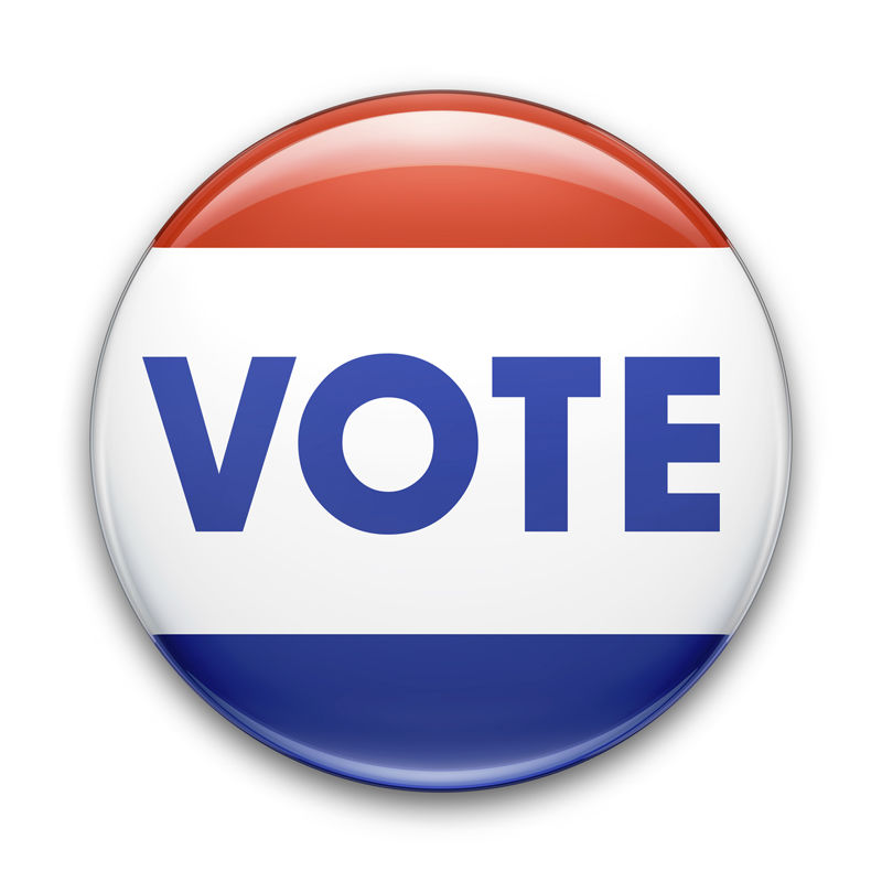 Cherokee County: Early voting kicks off next week | Jacksonville Progress