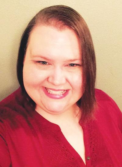April Barbe