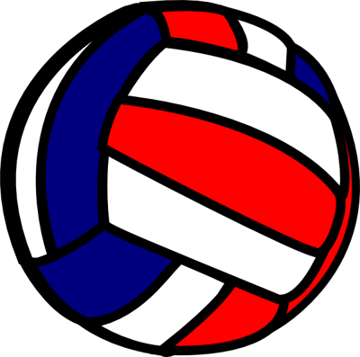 Bullard Volleyball moves up in weekly poll