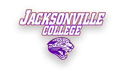 JC soccer teams will travel to Ranger College for season openers