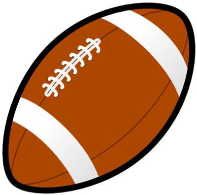 7-on-7 Football