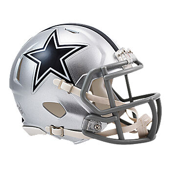 Dallas Cowboys will not sell season tickets this year