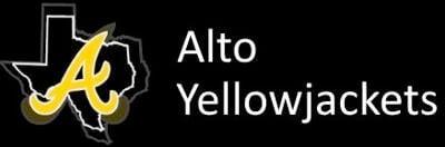 Alto ISD classes dismissed through Monday