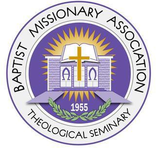 BMA Theological Seminary