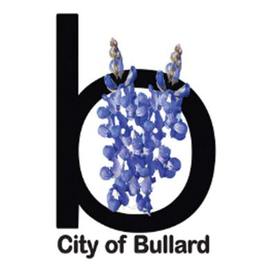 New water operator named in Bullard