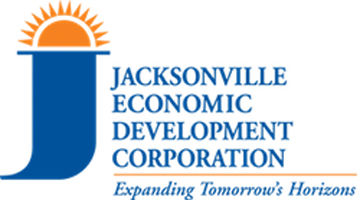 Vacant building new home for emerging company | Jacksonville Progress
