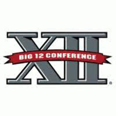 HOWDY PARTNERS: Big XII Conference welcomes BYU, Cincinnati, Houston and UCF