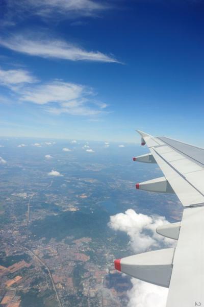 airplane-wing-flight.jpg