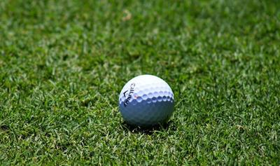 Cherokee Ranch Golf Club yields 2 aces