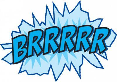 NWS puts Cherokee County under Freeze Watch beginning Thur. night