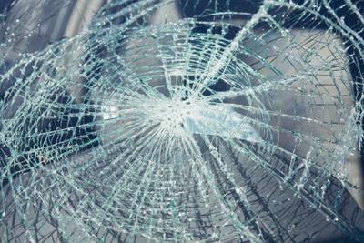 Sunday auto accident results in death of elderly Bullard couple