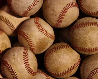 Brook Hill baseballers earn slew of post season lauds