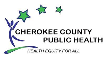 Cherokee County Public Health Department