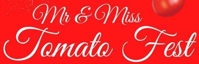 Mr & Miss Tomato Fest banner.jpg