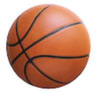 JHS girls to open playoffs in Tyler on Monday