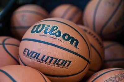NCAA releases health and safety protocols for tournament