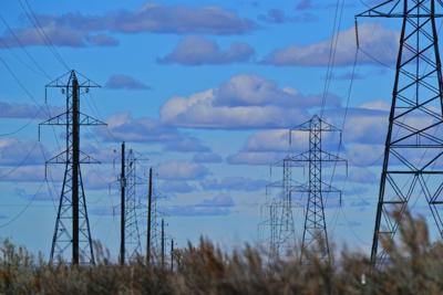 Power poles.jpg