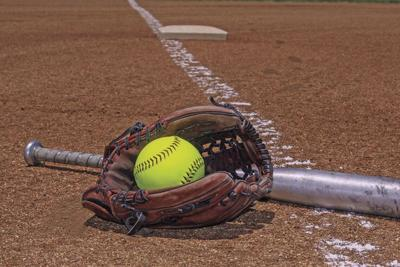 Softball: Rusk opens the season with pair of wins over Alto