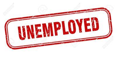Economic crisis sent nearly 3.3 million Americans to unemployment line last week