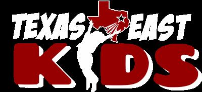 Texas East Kids to celebrate 50th anniversary