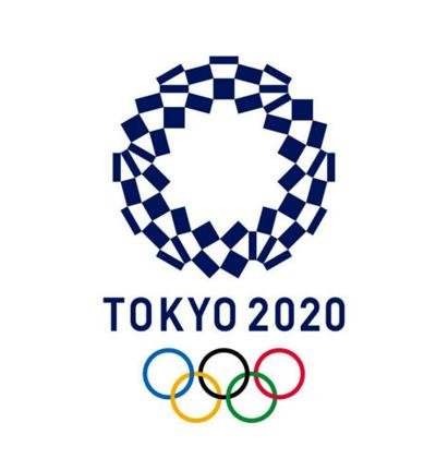 Tokyo Olympics pushed back to 2021