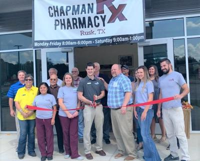 Chapman Pharmacy RC.jpeg