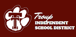 Troup ISD Banner 2019.png