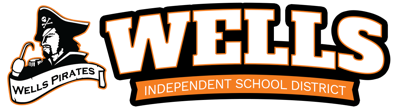 Wells ISD logo.png