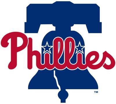 Phillies-Blue Jays 3-game series postponed over virus concerns
